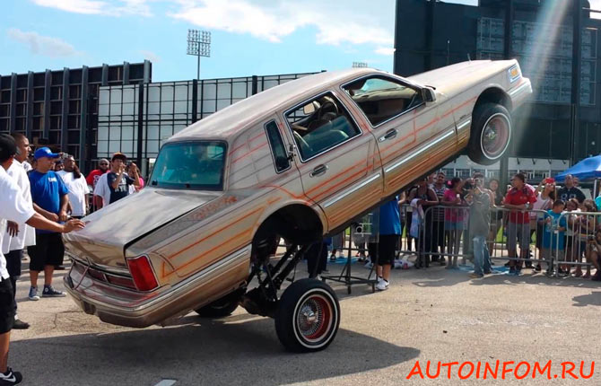 лоурайдеры 2016, фильм лоурайдеры 2016, машина лоурайдеров, лоурайдеры видео, тюнинг лоурайдеров, тачка лоурайдер, танцующие лоурайдеры, соревнования лоурайдеров, лоурайдеры фильм, управлять лоурайдером, авто лоурайдеров, подвеска лоурайдера, клип где танцуют машины, танцующие машины видео, смотреть танцуют машины, прыгающие машины видео, самые экстремальные видео, экстремальные машины видео, ютуб экстрим видео, экстрим видео 2016, экстрим видео лучшее, машины экстрим видео