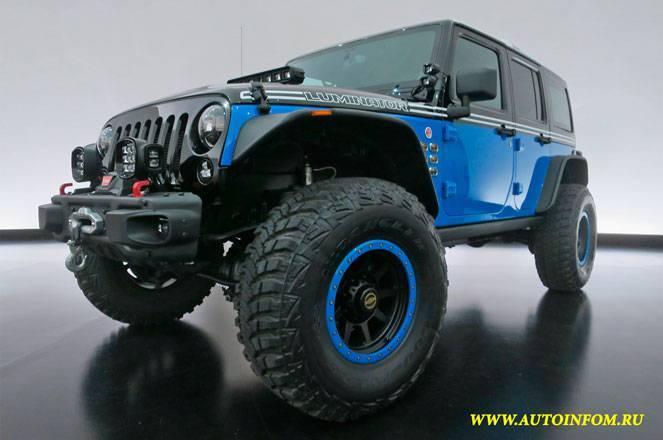 jeep wrangler тюнинг, jeep wrangler 2017, новый jeep wrangler, внедорожники jeep wrangler, самый надежный и экономичный внедорожник, лучшие внедорожники по проходимости, лучшие внедорожники видео, новый джип вранглер, джип вранглер тюнинг, новый jeep wrangler, видео про внедорожники, внедорожники 4х4 видео, внедорожники видео ютуб, видео обзор внедорожников, машины внедорожники видео, внедорожники обзор моделей, американские внедорожники, автомобили повышенной проходимости, внедорожники повышенной проходимости