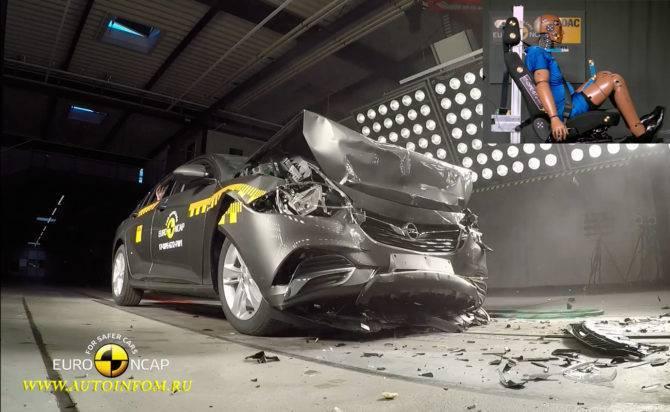 Opel Vauxhall Insignia, Opel Vauxhall Insignia crash test, Crash test, Car Crash, Opel Vauxhall Insignia Euro NCAP crash test, краш тест видео, видео краш тест драйв, рейтинг краш тестов автомобилей, euro ncap краш тест, самые безопасные машины по краш тестам, смотреть краш тест, видео краш теста, crash test Opel Insignia#