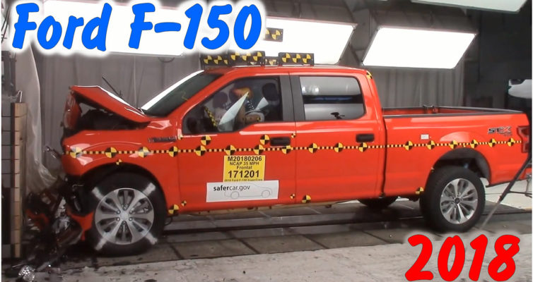 Frontal Crash Test, ford f 150, New Car, F-150 crash test, pickup truck, ford f 150 2018, пикап ford f 150, ford f 150 характеристики, ford f 150 2017, traxxas ford f 150, ford f 150 raptor тест драйв, ford f 150 supercrew, ford f 150 2018 года, новый ford f 150, ford f 150 видео, форд f 150, форд f 150 2018, форд f 150 раптор, форд пикап f 150