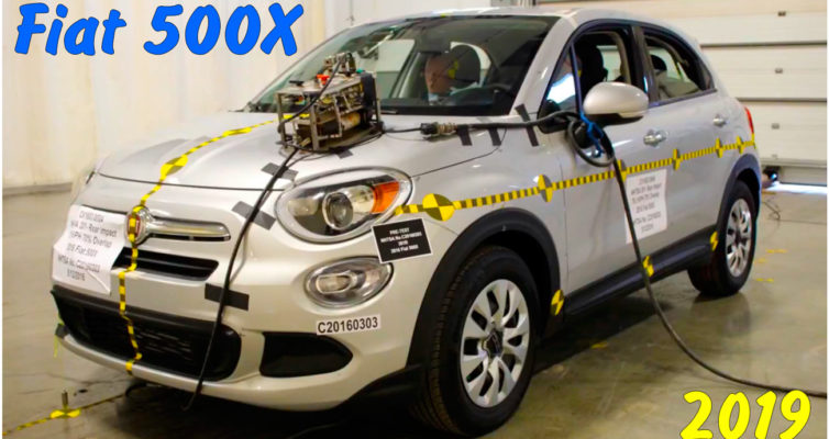 rear crash test, fiat 500, 2019 fiat 500, fiat 500x, fiat 500 x, fiat 500x технические характеристики, fiat 500 характеристики, fiat 500 2018, fiat 500 тест драйв, fiat 500 2017, fiat 500 обзор, фиат 500 тест драйв, fiat 500 new, fiat 500 новый, fiat 500 багажник, тест драйв фиат, автомобиль fiat 500, фиат 500х тест драйв, fiat 500x характеристики, фиат 500 тест драйв видео, машина fiat 500, crash test
