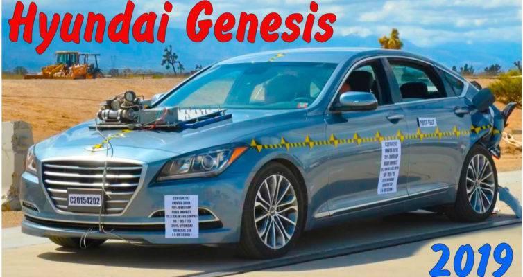 rear crash test, hyundai genesis, hyundai genesis g80, hyundai genesis тест драйв, hyundai genesis характеристики, новый hyundai genesis, hyundai genesis 2018, hyundai genesis new, hyundai genesis тест, hyundai genesis технические характеристики, машина genesis hyundai, genesis hyundai g80 2017, hyundai genesis обзор, genesis hyundai кроссовер, хендай генезис, тест драйв хендай генезис, хендай генезис g80, genesis g80 тест драйв, хендай генезис седан, хендай генезис 2018, genesis g80 тест