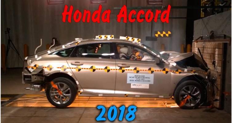 выставка автозапчастей, безопасность современного автомобиля, honda accord 2018, хонда аккорд тест драйв, honda accord седан, краш тест хонда аккорд, новая honda accord, honda accord краш тест, honda accord тест драйв, тест драйв новая хонда аккорд, honda accord тест, тест драйв хонда аккорд 2018 года видео, хонда аккорд тест драйв видео, хонда аккорд 2018 тест драйв, хонда аккорд 2018 тест драйв видео, хонда аккорд тест, honda accord