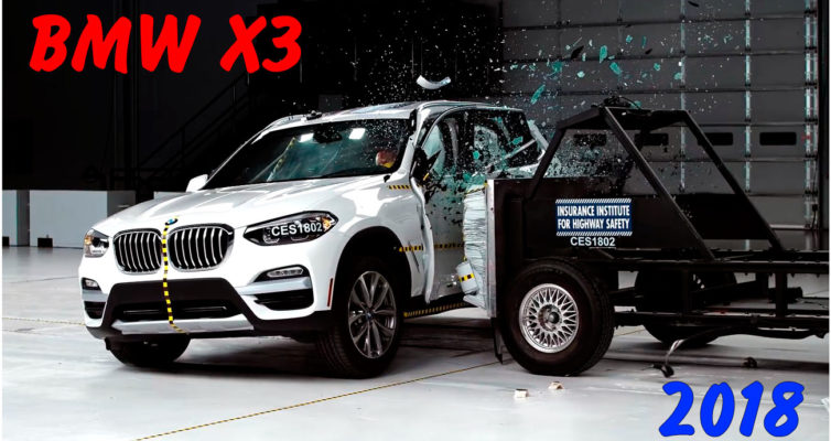 сравнительный тест, тест драйв, 2018 BMW X3 Crash, crash test, driver side, BMW X3, crash, 2018 BMW X3 crash test, bmw x3 2018, новый bmw x3, bmw x3 видео, bmw x3 тест драйв, bmw x3 тест, bmw x3 обзор, bmw x3 надежность, bmw x3 2018 тест драйв, новый bmw x3 2018, bmw x3 new, bmw x3 тест драйв видео, bmw x3 2018 тест, бмв x3 2018, новый бмв x3 2018, тест драйв бмв x3, краш тест