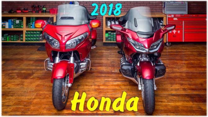 мотоциклы honda, honda мотоциклы модельный ряд, мотоцикл honda cbr, кроссовый мотоцикл honda, мотоцикл honda cb 400, дорожные мотоциклы honda, модели мотоциклов honda, мотоциклы honda 2018, мотоцикл honda cbr 250, новые мотоциклы honda, мотоциклы хонда, мотоциклы хонда модельный ряд, новые мотоциклы хонда, модели мотоциклов хонда, мотоцикл хонда 250, кроссовые мотоциклы хонда, каталог мотоциклов хонда, мотоцикл хонда cbr, мотоцикл хонда 400 кубов, мотоцикл хонда 125, мотоцикл хонда 750, мотоцикл хонда модельный
