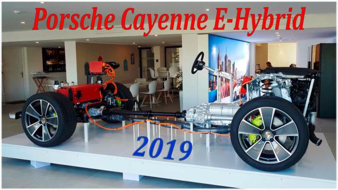porsche cayenne e hybrid, Cayenne E-Hybrid Rolling Chassis, порше кайен, порше кайен 2018, новый порше кайен 2018, новый порше кайен, porsche cayenne s e hybrid, машина порше кайен, porsche cayenne s hybrid, автомобиль порше кайен, porsche cayenne hybrid, порше кайен видео, порше кайен 2019, обзор порше кайен, порше кайен гибрид, авто порше кайен, смотреть порше кайен, porsche cayenne 2019, porsche cayenne e hybrid 2018, новый порше кайен 2019, порш кайен, cayenne e hybrid, порше кайен электромобиль