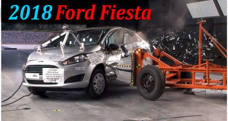 Euro NCAP, crash test, краш тест, frontal impact, ford fiesta 2018, ford fiesta fusion, ford fiesta за рулем, ford fiesta седан, ford fiesta обзор, ford fiesta st 2018, ford fiesta new, новый ford fiesta, ford fiesta 2019, ford fiesta 2018 обзор, ford fiesta 2018 седан, ford fiesta тест драйв, форд фиеста 2018, форд фиеста седан, новый форд фиеста 2018, машина форд фиеста, форд фиеста 2018 новый кузов, авто форд фиеста, автомобиль форд фиеста, форд фиеста новый кузов, форд фиеста видео