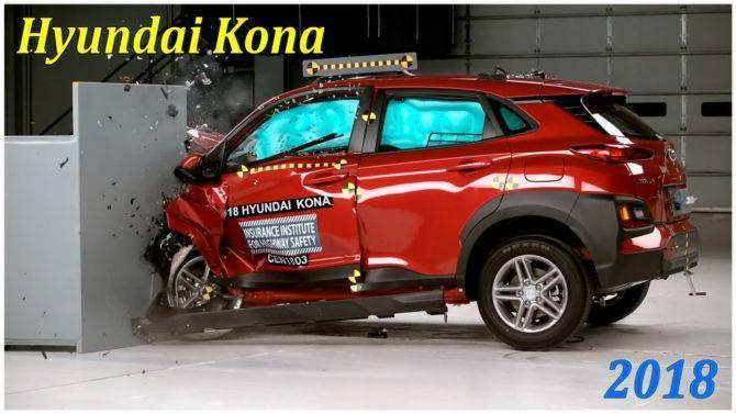 2018 Hyundai Kona, Hyundai Kona, crash test, Hyundai, Kona, driver side, hyundai kona 2018, новый hyundai kona, новый кроссовер hyundai kona, hyundai kona технические характеристики, хендай кона, хендай кона 2018, новый хендай кона, хендай кона 2018 новый, новый кроссовер хендай кона, хендай кона 2018 новый компактный кроссовер, хендай кона 2018 новый компактный кроссовер hyundai, хендай кона видео, хендай кона тест драйв, хендай коно, хендай кона тест драйв видео, хендай кона 2018 тест драйв, хендай кона 2018 года видео