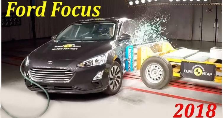 Сравнительный тест, новинки автосалонов, Ford Focus crash test, Ford Focus Euro NCAP crash test, системы активной безопасности автомобиля, подушка безопасности водителя, ford focus 2018, ford focus 4 2018, ford focus rs 2018, новый ford focus 2018, ford focus 3 2018, ford focus 2018 хэтчбек, форд фокус 2018, новый форд фокус 2018, форд фокус 2018 хэтчбек, тест драйв форд фокус 3, тест драйв форд фокус, краш тест форд фокус, форд фокус тест драйв видео, форд фокус тест, crash test, краш тест