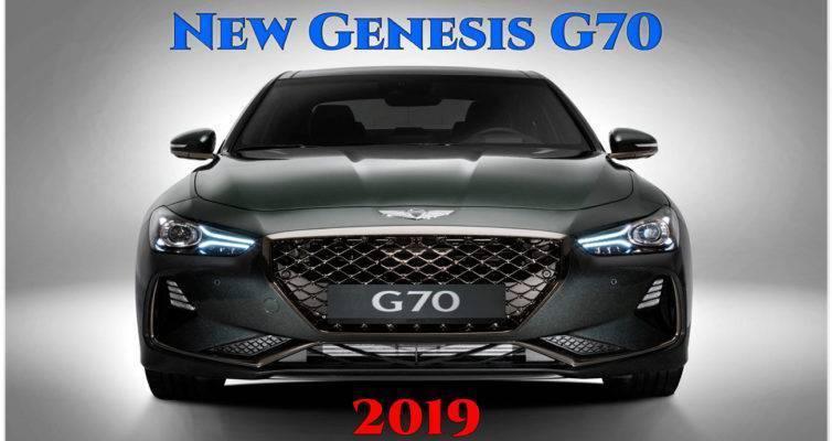 сравнить автомобили, BMW 2019, genesis g70, hyundai genesis g70, genesis g70 тест драйв, genesis g70 обзор, genesis g70 2018, genesis g70 характеристики, genesis g70 салон, genesis g70 интерьер, genesis g70 тест драйв видео, новый genesis g70, автомобиль genesis g70, genesis g70 sport, машина genesis g70, генезис g70, генезис хендай g70, генезис g70 тест драйв, генезис g70 характеристики, генезис g70 2018, g70, genesis, hyundai, спорткары видео, ютуб авто