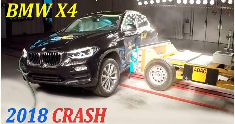 Сравнительный тест, bmw x4 2019, bmw, x4, ценителей свободы движения, BMW X4, BMW X4 crash test, BMW X4 Euro NCAP crash test, bmw x4 2018, новый bmw x4, bmw x4 2018 года, новый bmw x4 2018, bmw x4 2018 года новая модель, bmw x4 2019, bmw x4 характеристики, тест драйв bmw x4, bmw x4 обзор, презентация bmw x4 2018, bmw x4 new, bmw x4 2018 обзор, bmw x4 2018 тест, bmw x4 видео, bmw x4 клуб, тест драйв bmw x4 2018, bmw x4 new 2018, crash test, краш тест