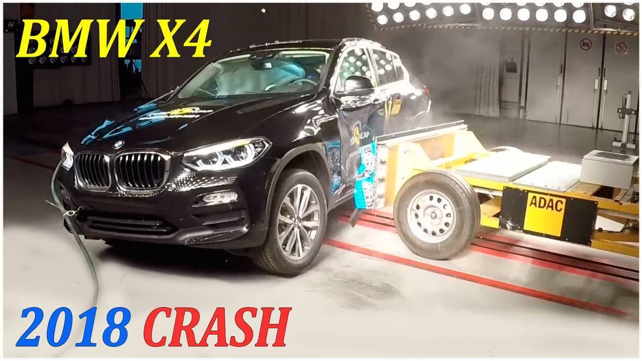 BMW X4, BMW X4 crash test, BMW X4 Euro NCAP crash test, bmw x4 2018, новый bmw x4, bmw x4 2018 года, новый bmw x4 2018, bmw x4 2018 года новая модель, bmw x4 2019, bmw x4 характеристики, тест драйв bmw x4, bmw x4 обзор, презентация bmw x4 2018, bmw x4 new, bmw x4 2018 обзор, bmw x4 2018 тест, bmw x4 видео, bmw x4 клуб, тест драйв bmw x4 2018, bmw x4 new 2018, crash test, краш тест