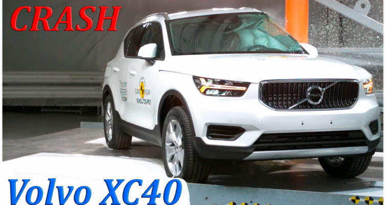 журнал за рулем август 2018, новые автомобили, Volvo XC40, Volvo XC40 crash test, Volvo XC40 Euro NCAP crash test, crash test, краш тест, volvo xc40 2018, volvo xc40 тест драйв, новый volvo xc40, volvo xc40 тест, новый volvo xc40 2018, volvo xc40 тест драйв видео, тест драйв volvo xc40 2018, вольво xc40, вольво xc40 новая модель, вольво xc40 2018, новый вольво xc40, новый volvo xc40 вольво хс40 2018, вольво xc40 тест драйв, вольво xc40 обзор, краш тест вольво, краш тест volvo, crash test volvo