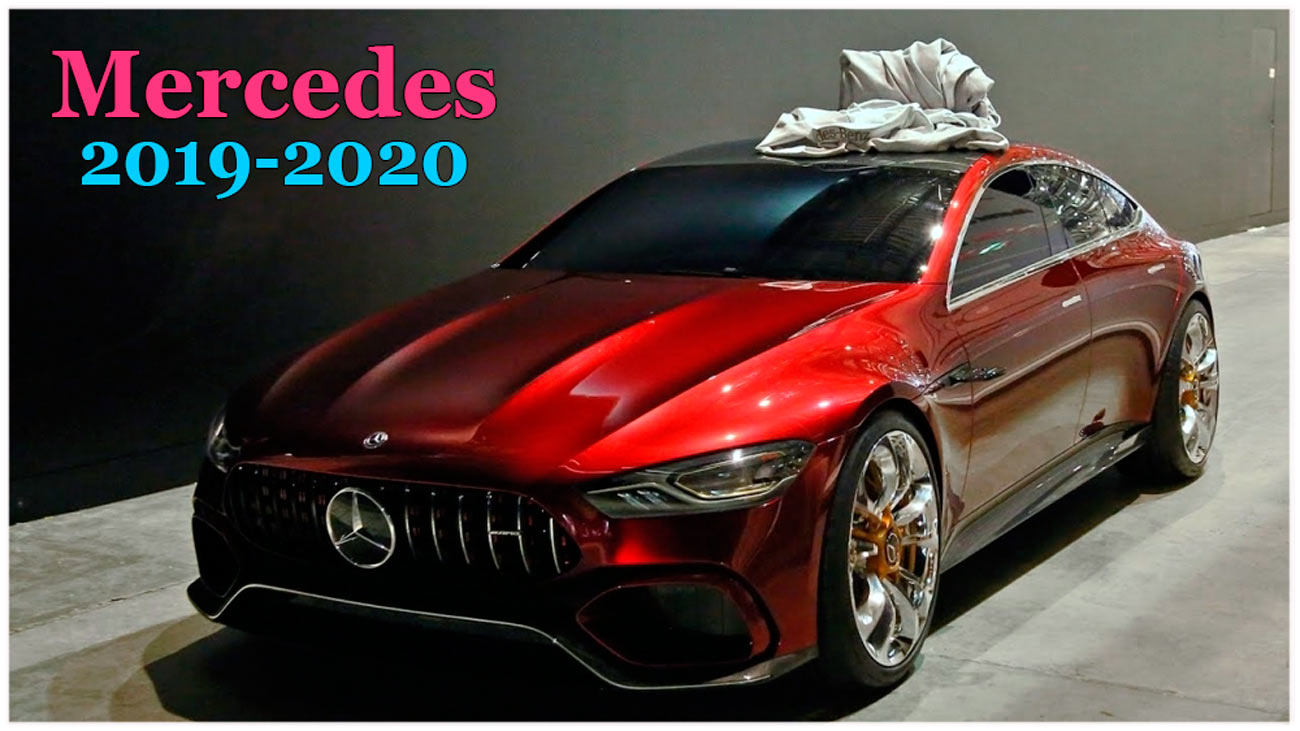 тест автомобиля, Сравнительный тест, 2019 mercedes gle, mercedes gle 2019, vision mercedes maybah ultimate luxury, mercedes c 63 s amg 2019, 2019 mercedes cls 53 amg, new upcoming mercedes, mercedes amg gt, mercedes benz amg gt, mercedes amg gt coupe, mercedes amg gt 4 door coupe, mercedes gt 63 amg, mercedes benz amg gt s, mercedes amg gt 63s, mercedes maybach, mercedes benz maybach, mercedes maybach ultimate, mercedes maybach ultimate luxury, vision mercedes maybach, mercedes gle, mercedes benz gle, mercedes