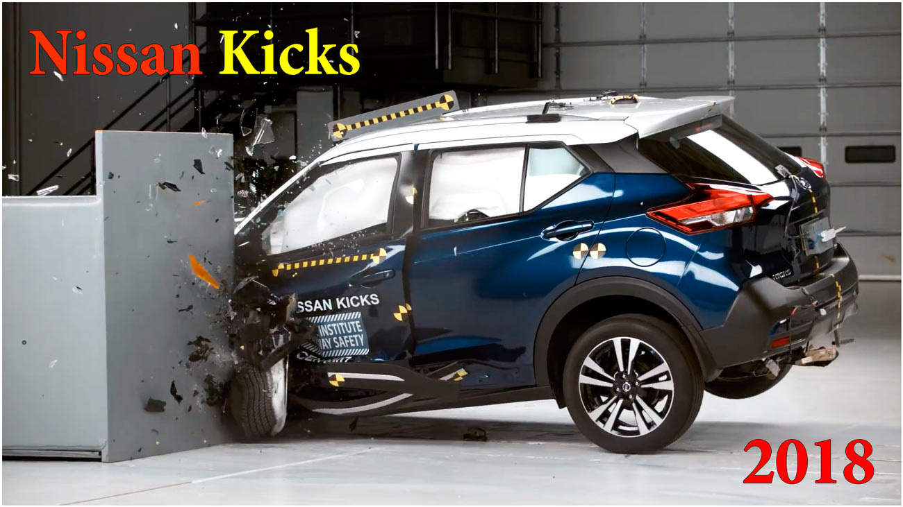 driver side, 2018 Nissan Kicks, nissan kicks crash, nissan kicks crash test, nissan kicks speed test, nissan kicks test, Kicks, Nissan Kicks, ниссан кикс, nissan kicks характеристики, nissan kicks 2018, crash test, краш тест, ниссан кикс 2018, ниссан кикс в россии, ниссан кикс 2018 начало, ниссан кикс 2018 новый, новый ниссан кикс, ниссан кикс 2018 последние новости, новый кроссовер ниссан кикс, ниссан кикс авто, ниссан кикс клиренс, ниссан кикс тест драйв видео, ниссан кикс 2019