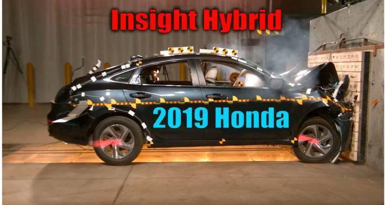 Сравнительный тест, автомобильные выставки, frontal impact, pole impact, side impact, moving deformable barrier, honda insight, honda insight 2018, honda insight 2019, honda insight hybrid, honda insight обзор, honda insight технические характеристики, бампер передний honda insight, защита двигателя honda insight, хонда инсайт, хонда инсайт гибрид, хонда инсайт 2018, хонда инсайт гибрид отзывы, хонда инсайт гибрид технические характеристики, клиренс хонда инсайт, хонда инсайт тест драйв, хонда инсайт видео, crash test, краш тест