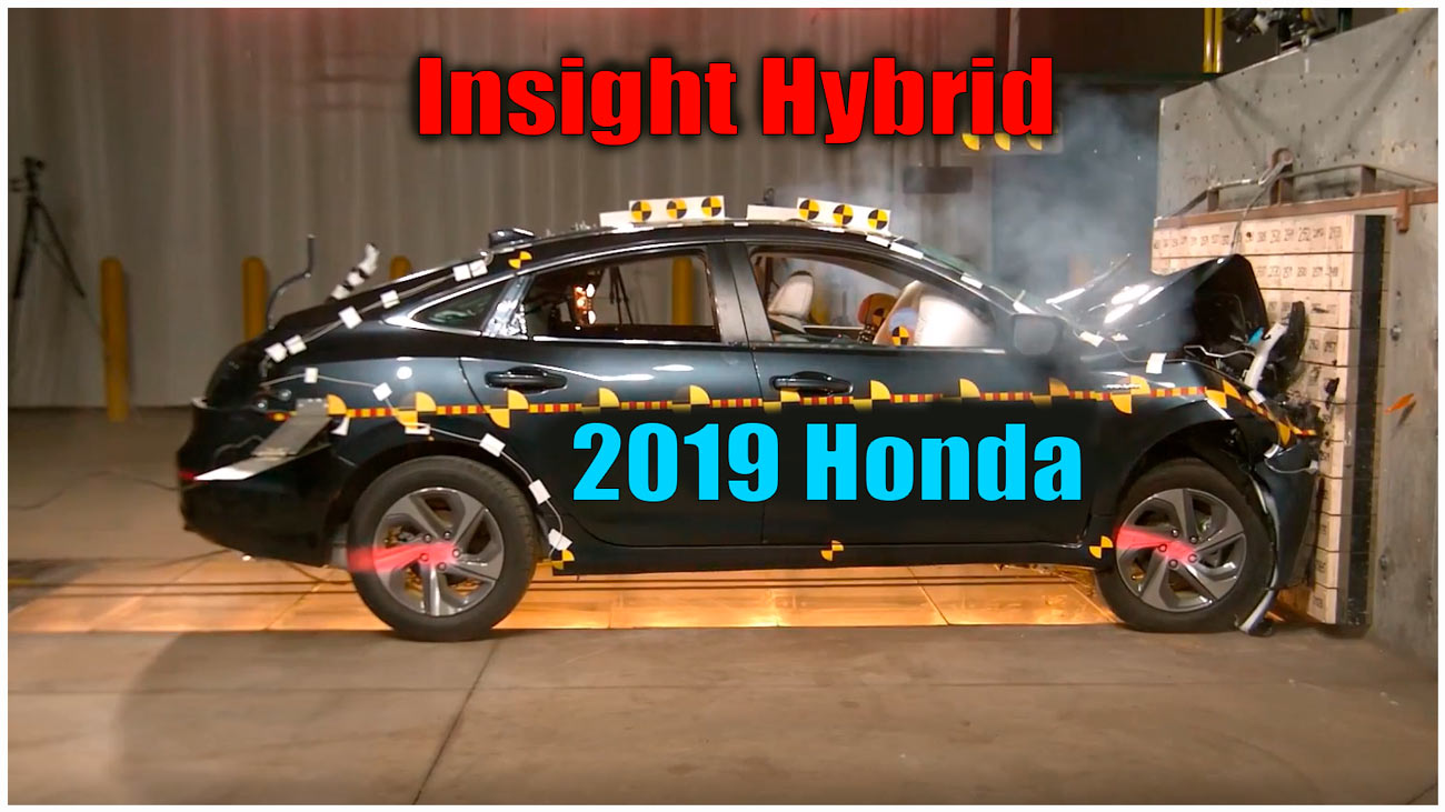 frontal impact, pole impact, side impact, moving deformable barrier, honda insight, honda insight 2018, honda insight 2019, honda insight hybrid, honda insight обзор, honda insight технические характеристики, бампер передний honda insight, защита двигателя honda insight, хонда инсайт, хонда инсайт гибрид, хонда инсайт 2018, хонда инсайт гибрид отзывы, хонда инсайт гибрид технические характеристики, клиренс хонда инсайт, хонда инсайт тест драйв, хонда инсайт видео, crash test, краш тест
