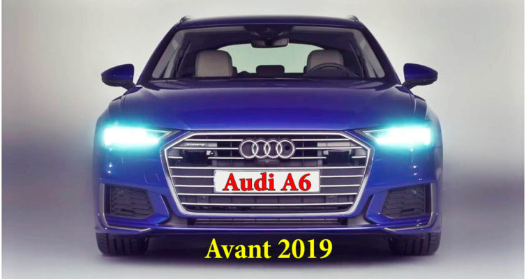 Сравнительный тест, полуавтоматическое вождение, audi a6 avant, audi a6 avant 2019, 2019 audi a6, audi a6 2019, 2019 audi a6 avant, 2019 a6 avant, a6avant, wagon, newa6avant, audi a6 avant price, audia6, new audi wagon, a6 avant, a6 avant, Audi A6, avant, new Audi A6 avant, Audi A6 avant exterior, Audi A6 avant interiot, audi estate review, estate car review, audi a6 c8 avant, ауди а6 авант, ауди а6 с6 авант, ауди а6 авант 2019, ауди авант а6 универсал
