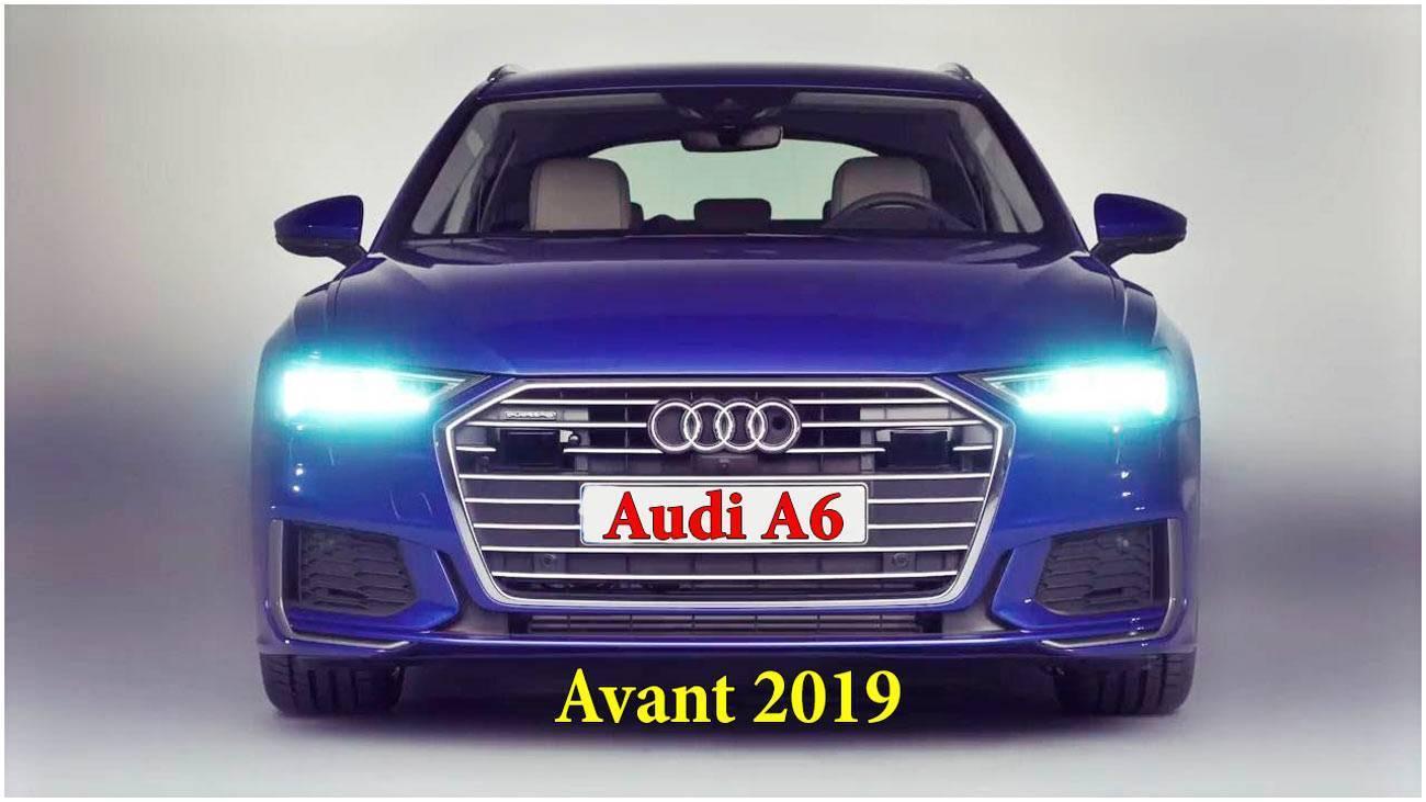 audi a6 avant, audi a6 avant 2019, 2019 audi a6, audi a6 2019, 2019 audi a6 avant, 2019 a6 avant, a6avant, wagon, newa6avant, audi a6 avant price, audia6, new audi wagon, a6 avant, a6 avant, Audi A6, avant, new Audi A6 avant, Audi A6 avant exterior, Audi A6 avant interiot, audi estate review, estate car review, audi a6 c8 avant, ауди а6 авант, ауди а6 с6 авант, ауди а6 авант 2019, ауди авант а6 универсал