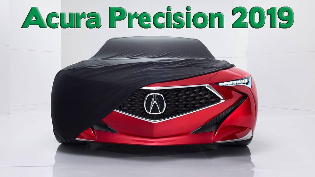 Acura Precision, acura precision concept, 2018 Acura Concept, 2018 Acura Precision Concept, Acura Precision Cockpit, acura concept, acura nsx concept, acura видео, Acura Precision 2019, Precision 2019, концепт видео, концепт кары видео