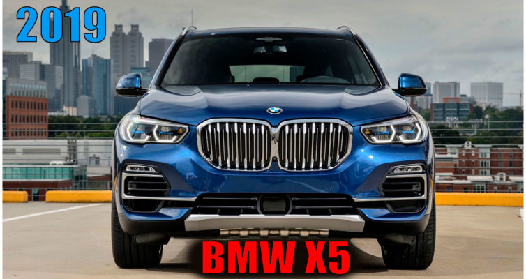 рейтинг внедорожников, новинки автомобильного мира, 2019 bmw x5, bmw x5 2019 interior, 2019 bmw x5 walkaround, bmw x5 2019, 2019 bmw x5 interior, car factory, bmw factory, bmw production line, x5 production, 2019 x5 production, 2019 BMW X5 PRODUCTION, BMW X5 Production, bmw x5 2019, новый bmw x5 2019, new bmw x5 2019, bmw x5 новый кузов 2019, bmw x5 2019 обзор, тест драйв bmw x5 2019, bmw x5 2019 видео, bmw x5 new model 2019, бмв x5 2019, новый бмв x5 2019, бмв x5 2019 года новая модель, crash test, краш тест