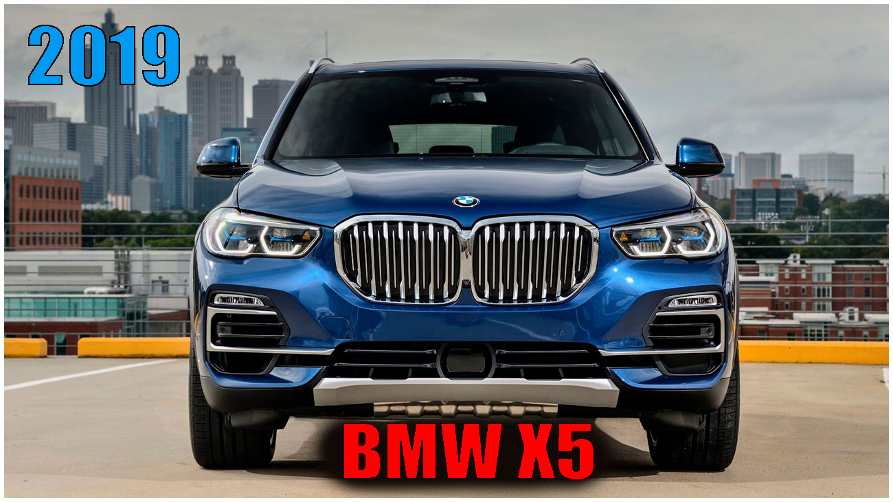 2019 bmw x5, bmw x5 2019 interior, 2019 bmw x5 walkaround, bmw x5 2019, 2019 bmw x5 interior, car factory, bmw factory, bmw production line, x5 production, 2019 x5 production, 2019 BMW X5 PRODUCTION, BMW X5 Production, bmw x5 2019, новый bmw x5 2019, new bmw x5 2019, bmw x5 новый кузов 2019, bmw x5 2019 обзор, тест драйв bmw x5 2019, bmw x5 2019 видео, bmw x5 new model 2019, бмв x5 2019, новый бмв x5 2019, бмв x5 2019 года новая модель, crash test, краш тест