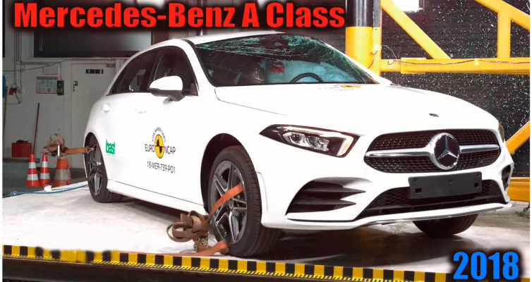 Первый тест, рейтинг безопасности автомобилей, Mercedes-Benz A Class crash test assessment, Mercedes-Benz A Class safety rating assessment, Mercedes-Benz A Class safety, Mercedes-Benz A Class assessment, Mercedes-Benz A Class Euro NCAP crash test assessment, Mercedes-Benz A Class crash test, Mercedes-Benz A Class safety rating, Mercedes-Benz A Class Euro NCAP crash test, 2018 mercedes a-class, Mercedes-Benz A Class 2018, crash test, краш тест