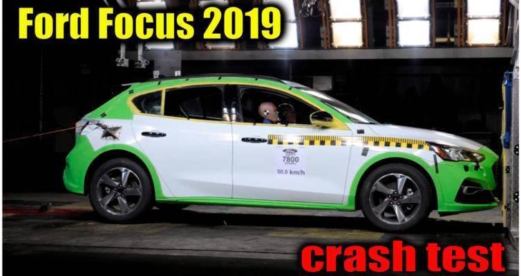 Первый тест, ford focus 2019, ford focus st 2019, новый ford focus 2019, ford focus 2019 модельного года, ford focus 4 2019, ford focus active 2019, ford focus active wagon 2019, ford focus wagon 2019, ford focus 2019 универсал, 2019 ford focus sedan, форд фокус 2019, новый форд фокус 2019, форд фокус актив 2019, форд фокус 2019 в новом кузове, форд фокус 4 2019, новый форд фокус 4 2019, тест драйв форд фокус 2019, последние новости форд фокус 2019, форд фокус хэтчбек 2019, crash test, краш тест