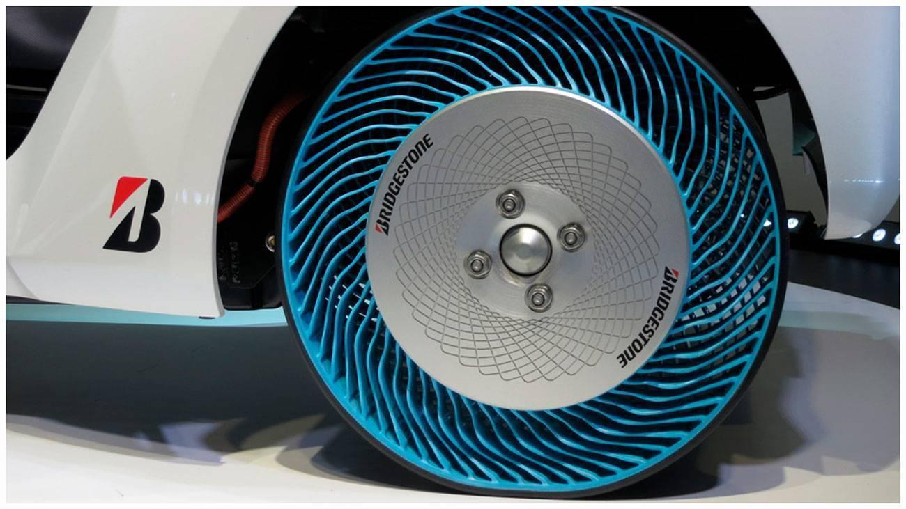 автомобильная шина, колесо, устройство автомобильных колес, автомобильные колеса, мир автомобильных колес, строение автомобильного колеса, конструкция автомобильного колеса, как устроено автомобильное колесо, виды автомобильных колес, автомобильные колеса на квадроцикл, когда изобрели колесо