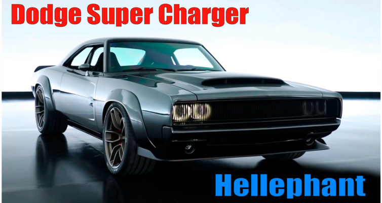 автомобильные тесты, свой автомобиль, hellephant, dodge, charger, supercharged, 426, engine, dodge charger, dodge challenger hellephant, dodge charger hellephant, dodge hellephant, Dodge Charger With 1000HP Hellephant, 1968 Dodge Super Charger, 426 HEMI Engine, dodge charger hellcat, dodge charger 2018, машина dodge charger, dodge charger тюнинг, dodge charger 2019, додж чарджер 1969, звук двигателя додж чарджер 1969 ютуб, додж чарджер 1968, dodge super charger