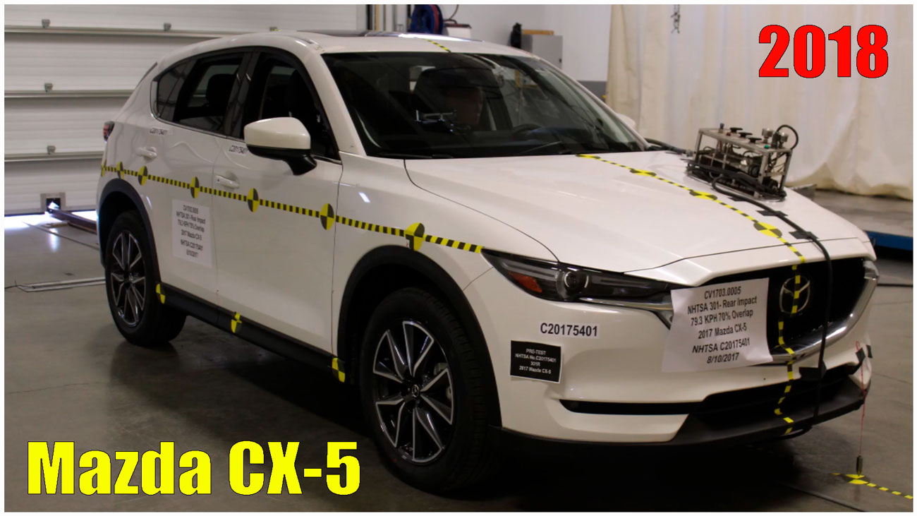 rear crash test, rear crash, краш тест мазда cx 5, mazda cx 5 краш тест, краш тест мазда сх 5 2018, краш тест мазда сх 5 видео, мазда cx 5 2018 краш тест, mazda cx 5, mazda cx 5 2018, mazda cx 5 2018, мазда сх 5, новая mazda cx 5, mazda cx 5 тест драйв, mazda cx 5 new, кроссовер mazda cx 5, mazda модель cx 5, mazda cx 5 видео, автомобиль mazda cx 5, мазда сх 5 2018, crash test, краш тест