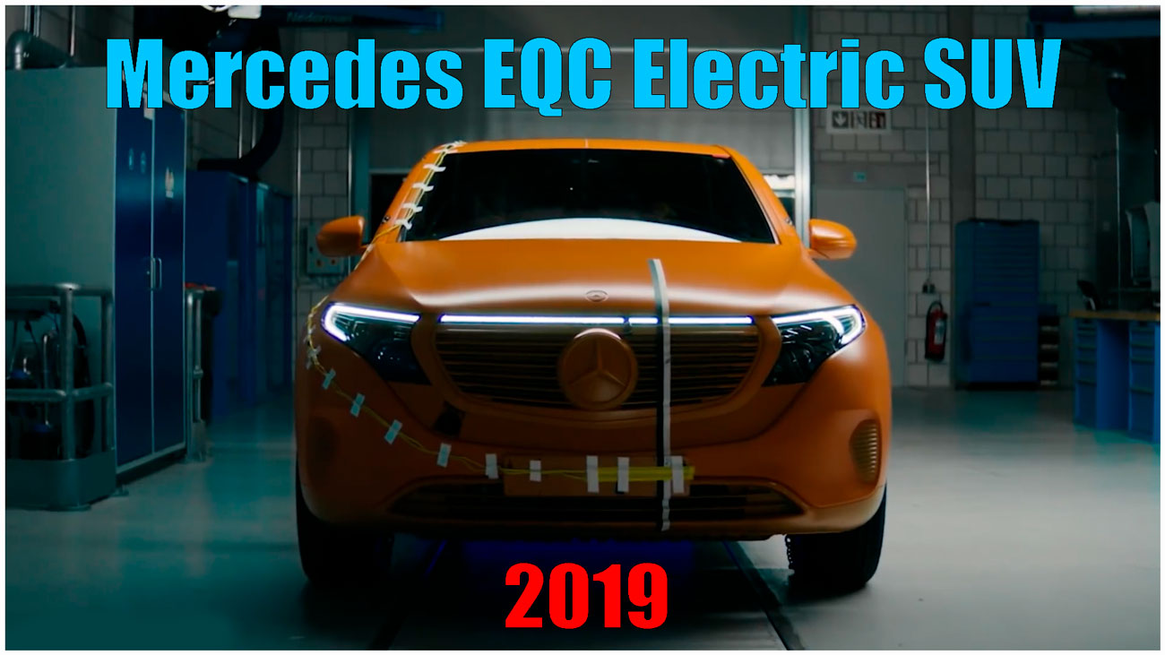 2019 Mercedes EQC, Mercedes EQC, Mercedes EQC Crash Test, EQC Crash Test, EQC Crash, 2019 EQC Crash Test, eqc suv, eqc 2019, mercedes benz eqc 2019, mercedes eqc 2019, 2019 Mercedes EQC interior, mercedes eqc amg line, mercedes eqc amg, crash test, краш тест, Mercedes-Benz technology centre for vehicle safety, new eqc, mercedes new eqc, new eqc 2019, mercedes-benz, mercedes benz international, мерседес-бенц, 2019 EQC Crash Test