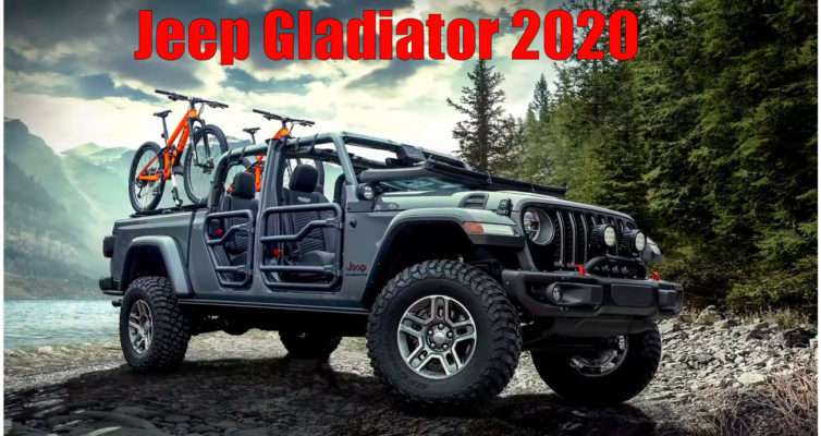 выбор внедорожника, полный привод, 2020 Jeep Gladiator, Jeep Gladiator, Jeep Gladiator Performance, Jeep Gladiator Review, 2020 Jeep Review, 2020 Gladiator, Jeep, jeepgladiator, jeep truck, 2020 jeep, jeep pickup truck, 2020 jeep truck, jeep pickup 2020, 2020 jeep wrangler, 2020 jeep wrangler review, 2020 Jeep JT Truck
