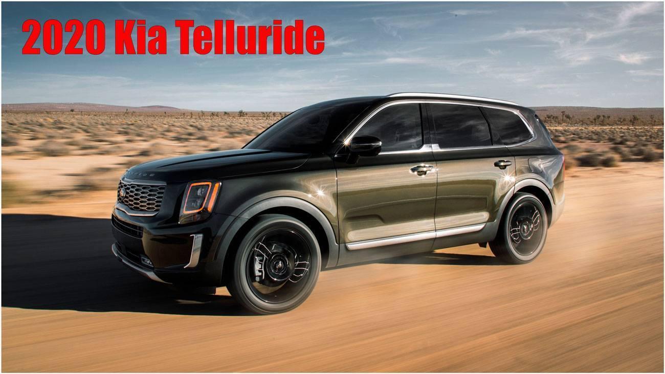 KIA Telluride Drive, KIA Telluride Exterior, telluride, 2020 kia telluride interior, 2020 kia telluride exterior, 2020 kia telluride suv, 2020 kia telluride test, 2020 Kia Telluride Exterior Interior Drive, Telluride, kia telluride, kia telluride 2019, Kia Motors, киа, Киа Теллурайд, Теллерайд