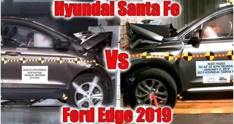 Первый тест, летней резины, форд эдж ст 2019, форд эдж видео, форд эдж тест-драйв, форд эдж тест, форд эдж 2019, форд эдж, FORD EDGE ST тест, FORD EDGE ST видео, FORD EDGE ST тест-драйв, 2019 Ford Edge, 2019 Эдж, Ford Edge, 2019 hyundai santa fe, hyundai santa fe 2019, santa fe, hyundai santa fe, хендай санта фе 2019, санта фе, хендай санта фе, Ford Edge 2019, фронтальный краш тест, краш тест, crash test