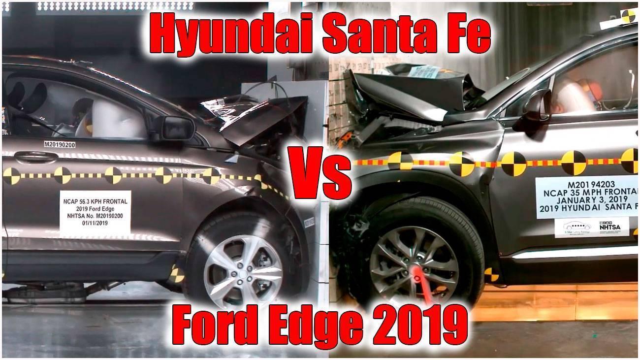 форд эдж ст 2019, форд эдж видео, форд эдж тест-драйв, форд эдж тест, форд эдж 2019, форд эдж, FORD EDGE ST тест, FORD EDGE ST видео, FORD EDGE ST тест-драйв, 2019 Ford Edge, 2019 Эдж, Ford Edge, 2019 hyundai santa fe, hyundai santa fe 2019, santa fe, hyundai santa fe, хендай санта фе 2019, санта фе, хендай санта фе, Ford Edge 2019, фронтальный краш тест, краш тест, crash test