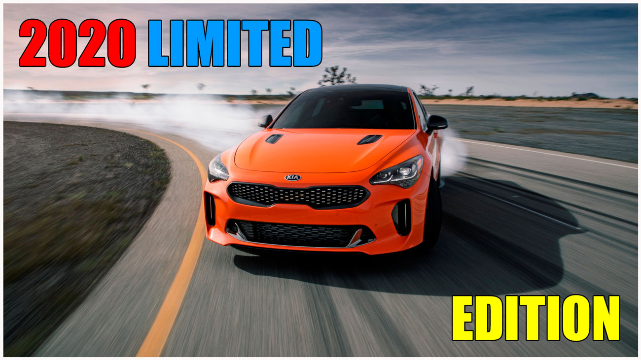 KIA Stinger GTS 2020, 2020 KIA Stinger GTS, 2020 KIA Stinger GTS first look, KIA Stinger GTS 2020 full review, stingergts, Kia Stinger GTS, 2020 Kia Stinger, all new Kia Stinger GTS, Kia Stinger GTS exterior, Kia Stinger GTS driven, киа стингер, версия Kia