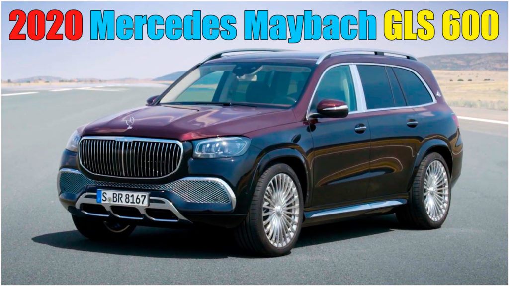 mercedes-maybach-gls-600-novyj-vnedorozhnik-2020