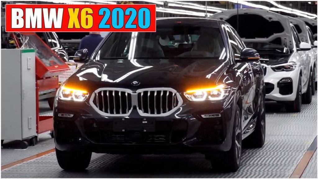 proizvodstvo-avtomobilej-bmw-x6-2020-v-ssha