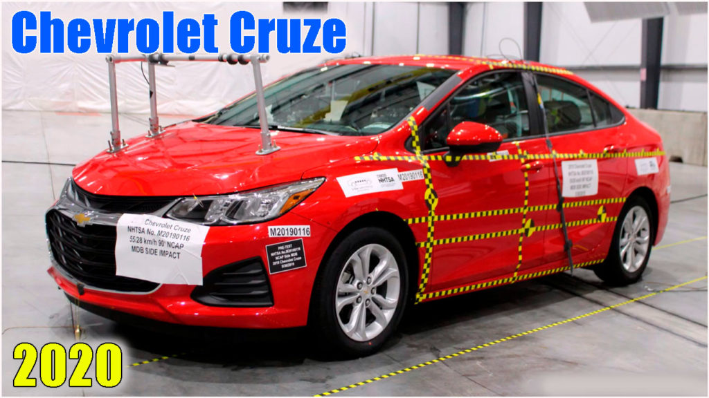 chevrolet-cruze-2020-krash-test