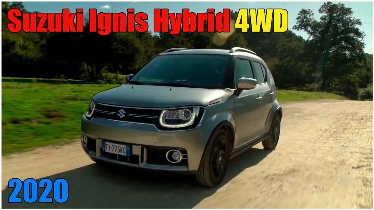 gibridnyj-vnedorozhnik-suzuki-ignis-hybrid-4wd-2020