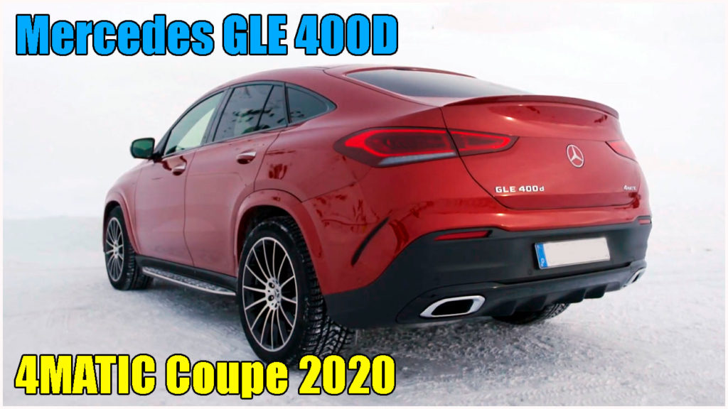 mercedes-gle-400d-4matic-coupe-2020