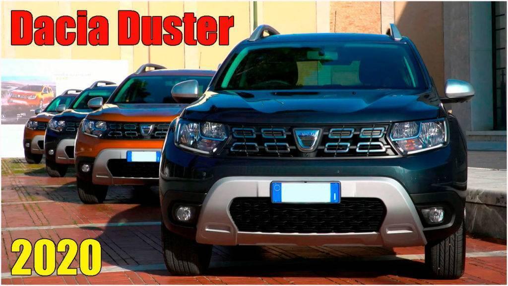 novyj-dacia-duster-2020-model-tce-100