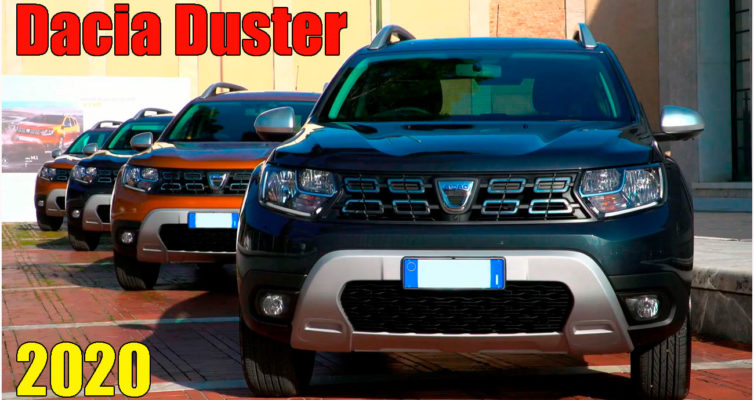 novyj-dacia-duster-2020-model-tce-100
