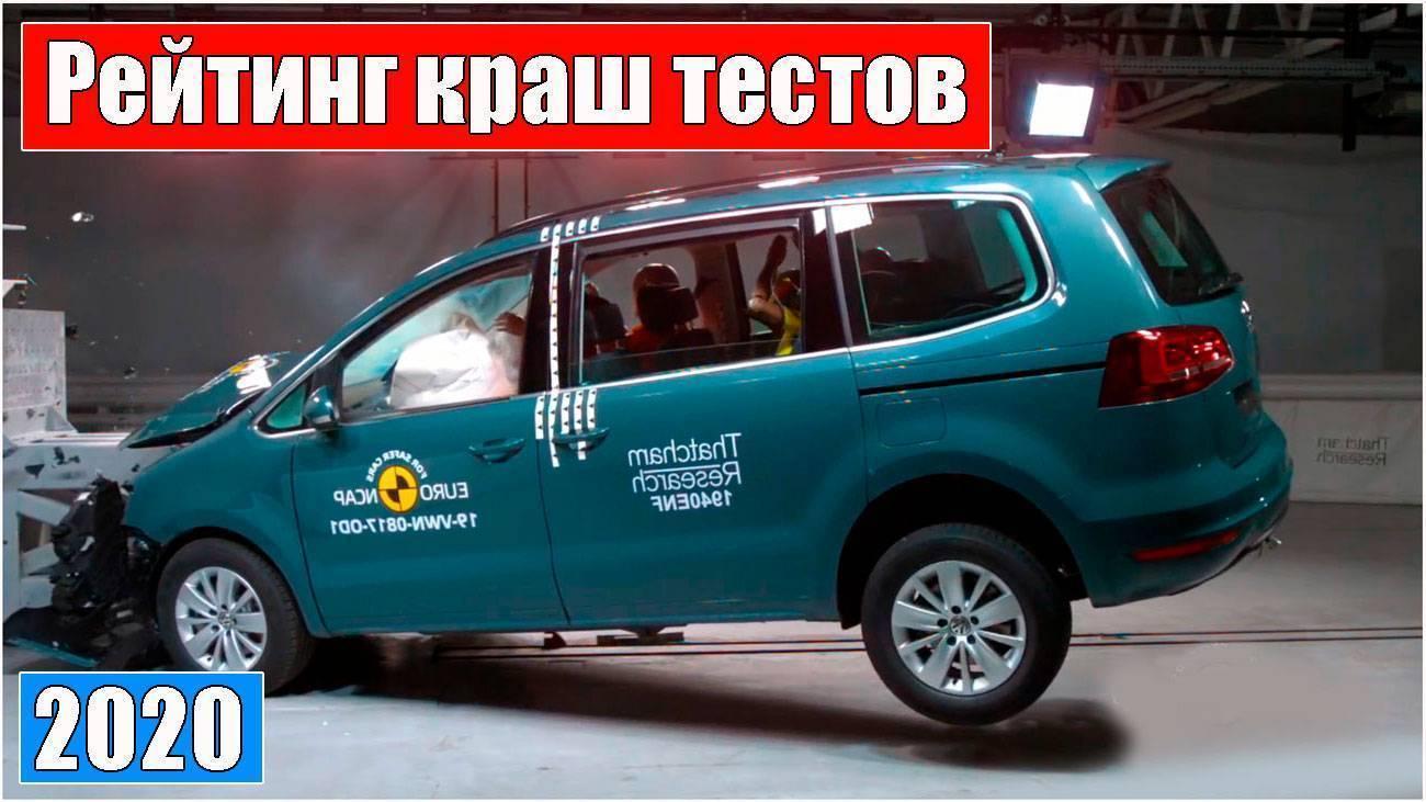 rejting-krash-testov-svezhix-avtomobilnyx-novinok-2020