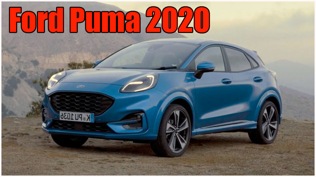 ford-puma-2020-novyj-gibridnyj-krossover