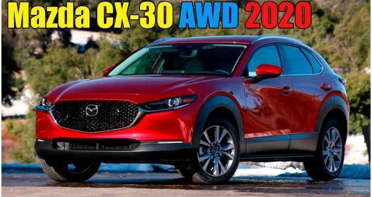 mazda-cx-30-awd-2020-novyj-kompaktnyj-krossover
