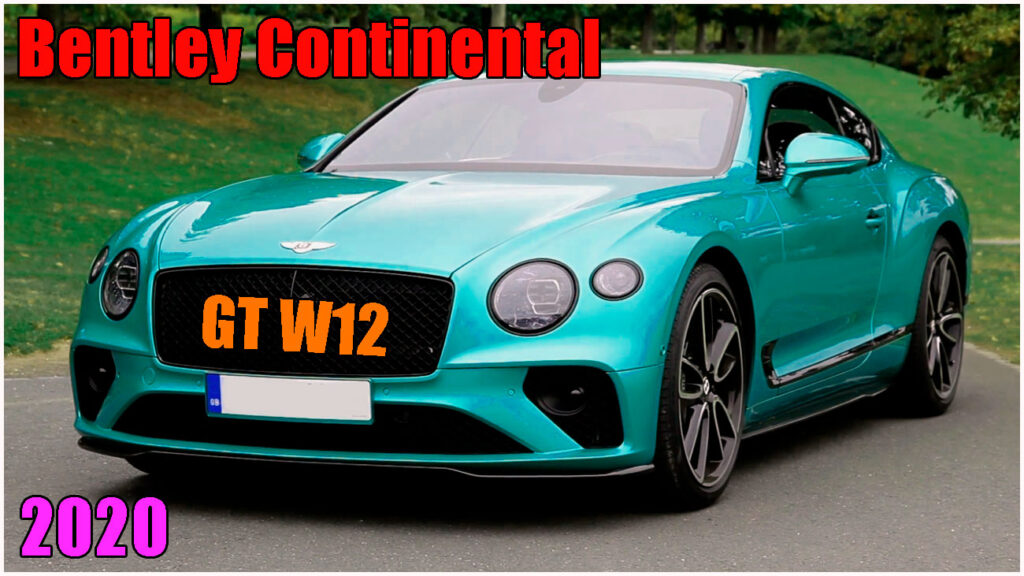 novyj-kupe-bentley-continental-gt-w12-2020