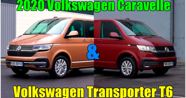 2020-volkswagen-caravelle-volkswagen-transporter-t6-furgony-obzor