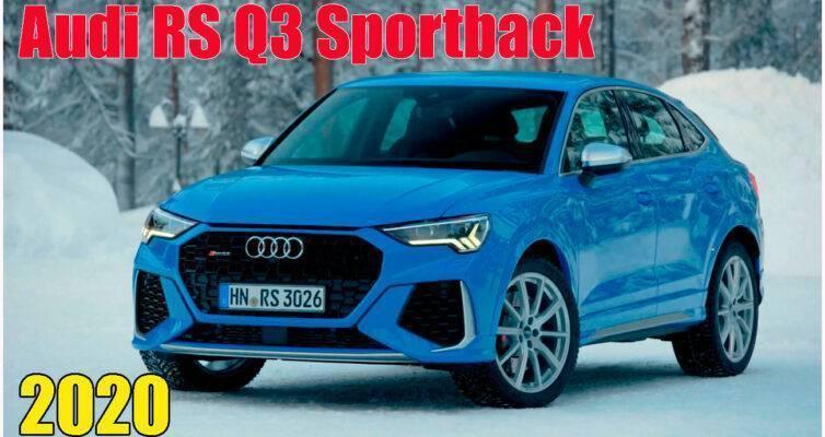 audi-rs-q3-sportback-2020-novyj-sportivnyj-krossover